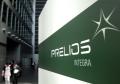 Prelios-Integra_700x441.jpg