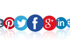 Social-media-marketing-services-buffalo-ny.png