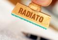 consulente-radiato.jpg