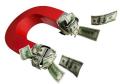 money-magnet_700x441.jpg