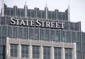 state-street.jpg