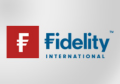 Fidelity-International.jpg