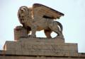 leone-generali1.jpg