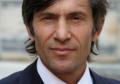 Alfieri-Lorenzo1.jpg
