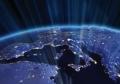 Europa-satellite.jpg