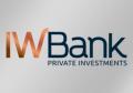 IWBank-PI_OK.jpg