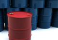 petrolio-barile.jpg
