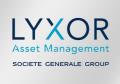 Lyxor 700x441 nuova.jpg
