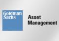 Goldman-Sachs-AM.jpg
