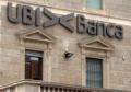 ubi-banca-palazzo.jpg