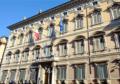 senato-palazzo.jpg