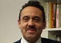 Maurizio Primanni.png