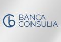 Banca-Consulia.jpg