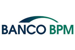 Banco Bpm: via al riassetto della bancassicurazione