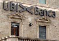 UBI Banca lancia Trust in Life