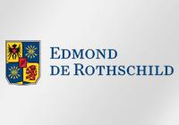 Edmond de Rothschild si rafforza in Sud America