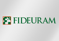 Fideuram diventa OnBoarding
