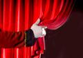 curtain 300210.jpg