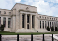 Federal-Reserve.jpg