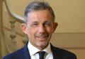 Giuseppe-Rovani---direttore-generale-Banca-Euromobiliare.png