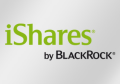iShares-by-BlackRock.jpg