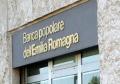 banca-popolare-dellemilia-romagna.jpg
