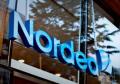nordea-bank.jpg