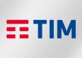 telecom-TIM.jpg