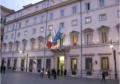 PalazzoChigi.jpg