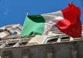 italian-flag-1236381-639x451.jpg