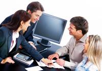 Consulenza finanziaria: ecco quanto fa guadagnare ai clienti