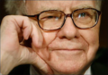 buffett-warren.jpg