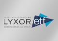 Lyxor.jpg