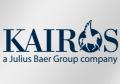 kairos_ok-700x441.jpg