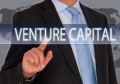 venture capital 34201444_xl.jpg