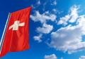 svizzera-bandiere-nuvole .jpg