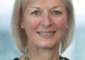 Lori Heinel_Deputy Global Chief Investment Officer_State-Street-Global-Advisors 700 441.jpg