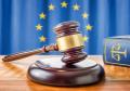 Legale Europa 41915761_xl.jpg