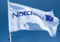 NORDEA 41261_nordeabandierajpg_huge.jpg