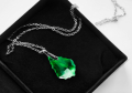 Lusso collana smeraldo - 700 441.jpg