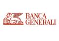 BancaGenerali.jpg