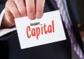 venture capital 38647628_xl.jpg