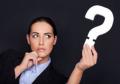 domande-donne.jpg