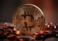bitcoin-2007769_640-300x210.jpg