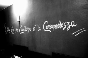 Puro-Blanco-Giardino-Zen-Consapevolezza.jpg