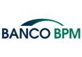 Banco-Bpm.jpg