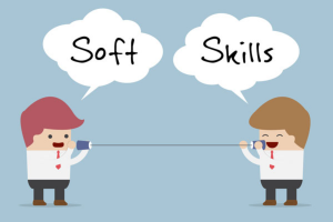 Soft-Skills-Post.jpg