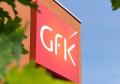 GfK.jpg