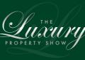 Luxury property show.jpg