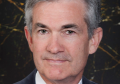 jerome powell.png